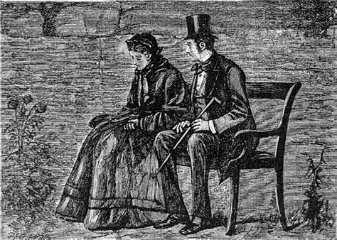great expectations victorian themes great expectations ui victorian wiki uiowa wiki