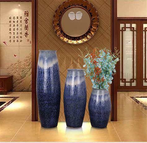 vasi in ceramica per interni vasi in ceramica per interni bonola vaso di