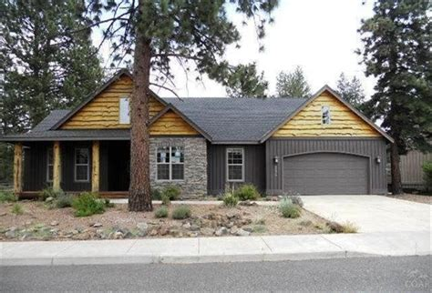 houses for sale in bend oregon 60870 grand targhee dr bend oregon 97702 reo home details foreclosure homes free