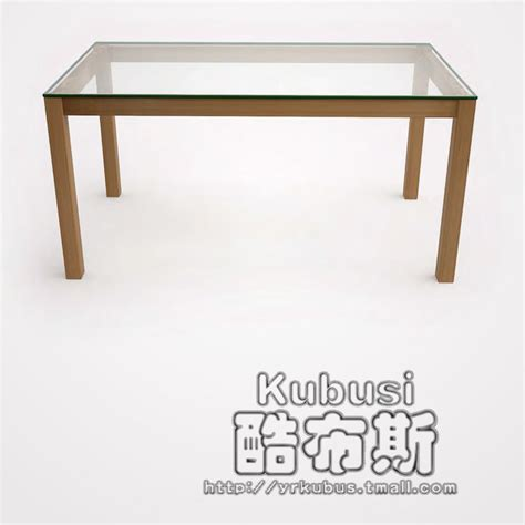 cool booth child wood table glass dining tables and chairs