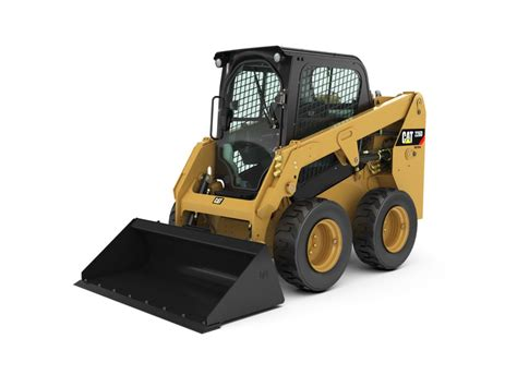skid loader new 226d skid steer loader for sale arkansas riggs cat