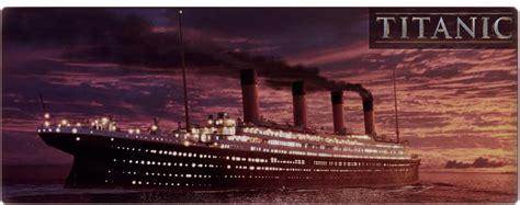 imagenes romanticas del titanic free forum the vire diaries forum rpg portal