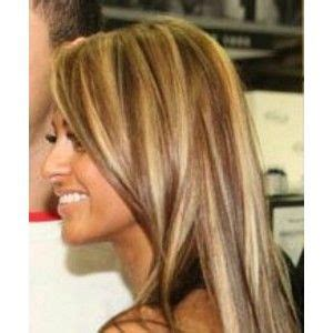 long straight hair styles hi and low lite 1000 images about love the look on pinterest cute short