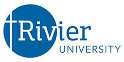 Rivier Mba Ranking by Best Value Master S In Healthcare Management