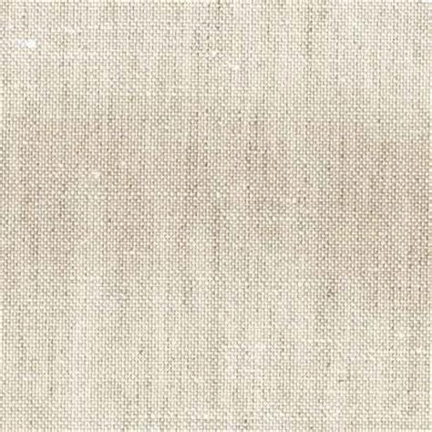 Bedroom Wallpaper Texture 17 Best Ideas About Textured Wallpaper On
