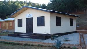 Low Cost Houses by Pics Photos Low Cost Housing