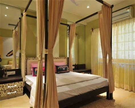 Bedroom Makeover India Living Room Designs Decorating Your Bedroom In Indian Style
