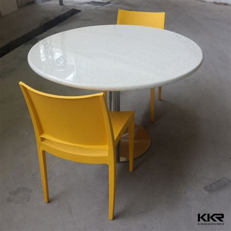 buy kitchen table and chairs small kitchen tables and chairs for restaurant furniture buy kitchen table and chairs