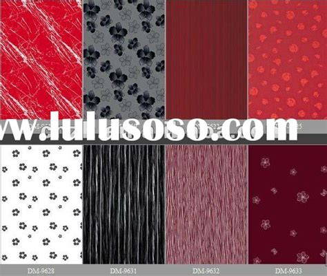 vinyl wrap kitchen cabinets high gloss mdf panel view vinyl wrap kitchen cabinets high gloss mdf panel for
