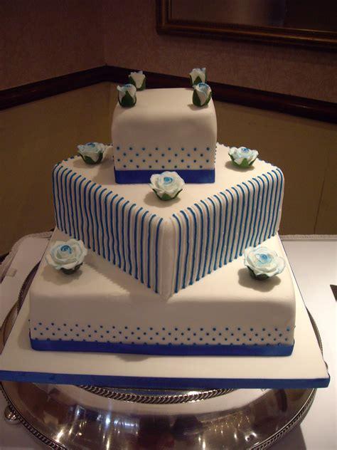 wedding cakes tempus cakes