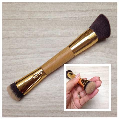 Best Drugstore Makeup Brushes Uk
