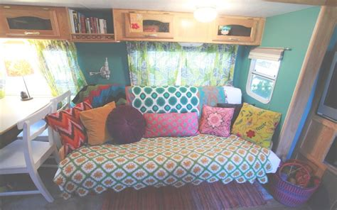 How To Put Slipcover On Sofa Rv Remodel Gallery Nesting Gypsy