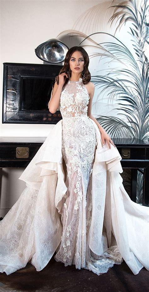 lorenzo rossi  divine affection wedding dresses