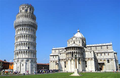 torre pisa italia torre de pisa um dos locais a visitar na it 225 liaepoch