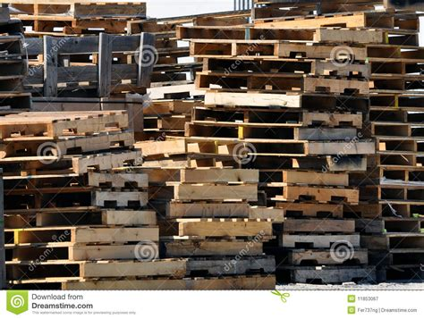 free wood pallets wood pallet business plan woodworking plans easy for beginner