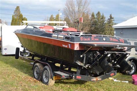 spyder boat dealers wellcraft nova spyder 1987 for sale for 13 999 boats