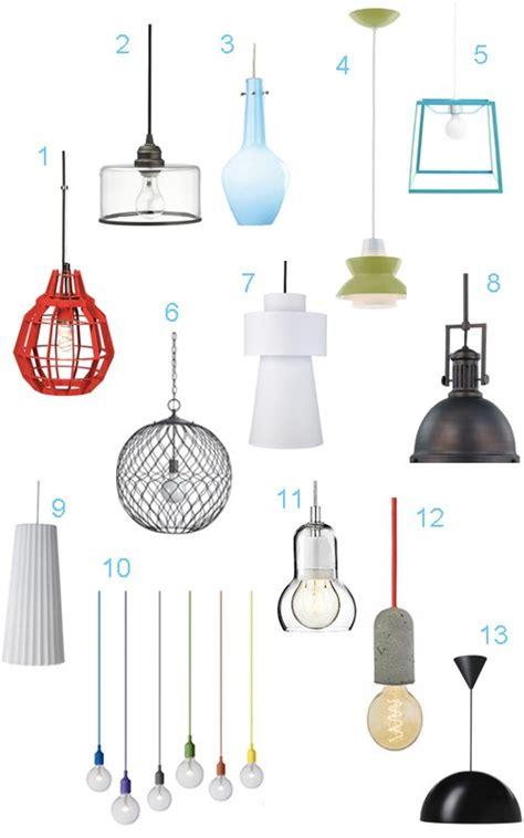 how to figure spacing for island pendants style house 41 modern kitchen lighting pendants