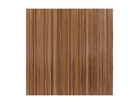 ion color brilliance intensive shine 6n dark natural ion intensive shine 6n dark natural blonde demi permanent