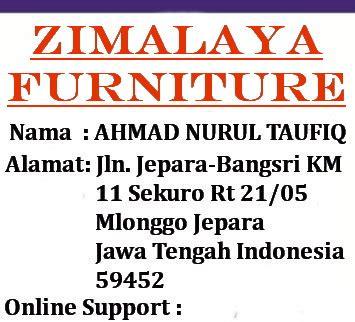 Meja Konsul Dan Figura Hias zimalaya furniture furniture jepara pengrajin jepara