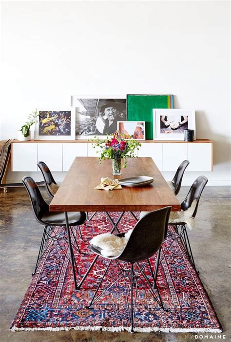 how to decorate your dining room do you how to decorate your dining room like an