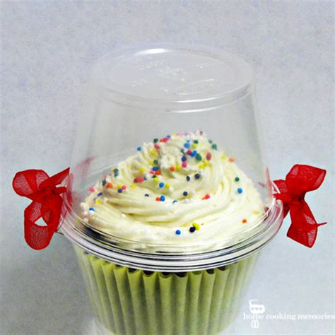 diy cupcake holder easy diy cupcake holder home cooking memories