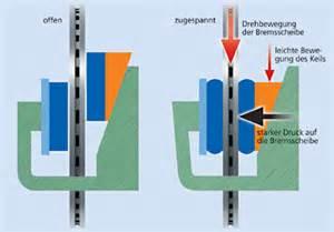 Electronic Wedge Brake System Ppt The Electronic Wedge Brake Lexus Is Forum