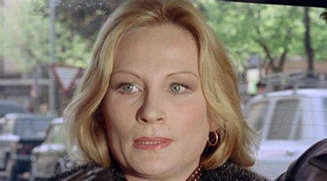 contes clairs rené ainée i film della pollanet squad scacco alla mafia 1968