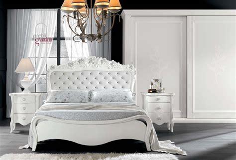 colori per stanza da letto colori per stanza da letto colori per interni camere da