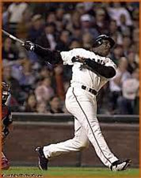 barry bonds swing momentum and efficiency through perfect timing part 3