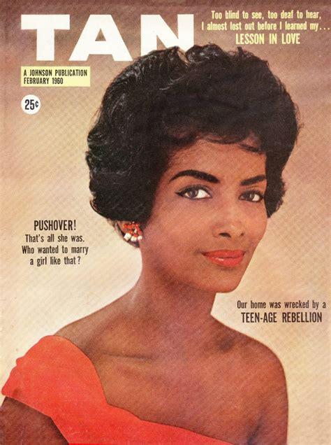 1950s u0026 1960s hairstyles shoulder length u0026 short