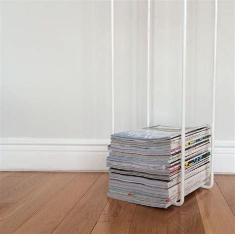 valspar modern gray my summer reading list designer