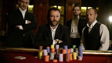 film jason statham poker 8 casino movies that put las vegas right under your feet