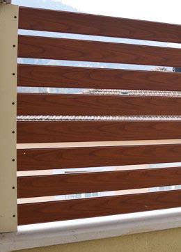 ringhiera alluminio produzione di cancelli ringhiere e sistemi in alluminio