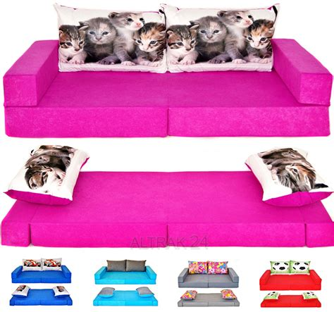 kids couch cover kids mattress small kids sofa foam kids sofa set 2