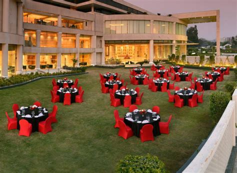events chandigarh wedding venues chandigarh the lalit