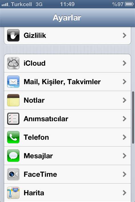 Office 365 Mail Kurulumu Iphone Iphone I 231 In Mail Kurulumu Alkuş Bilişim Web Hizmetleri