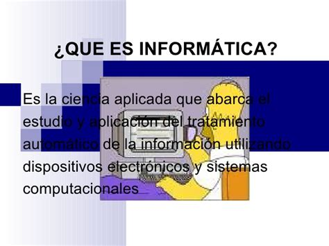 que es layout en informatica informatica