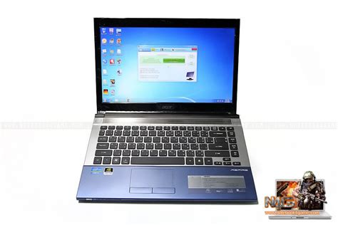 Fankipas Acer Aspire 4830g 1 review acer aspire timeline 4830g notebook