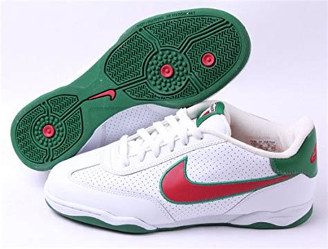 Nike Fc Abu nike fc wc world cup mexico s shoes white 312942 162