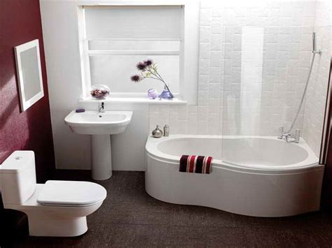 corner tub bathroom ideas bathroom small bathroom corner tub decoration pictures