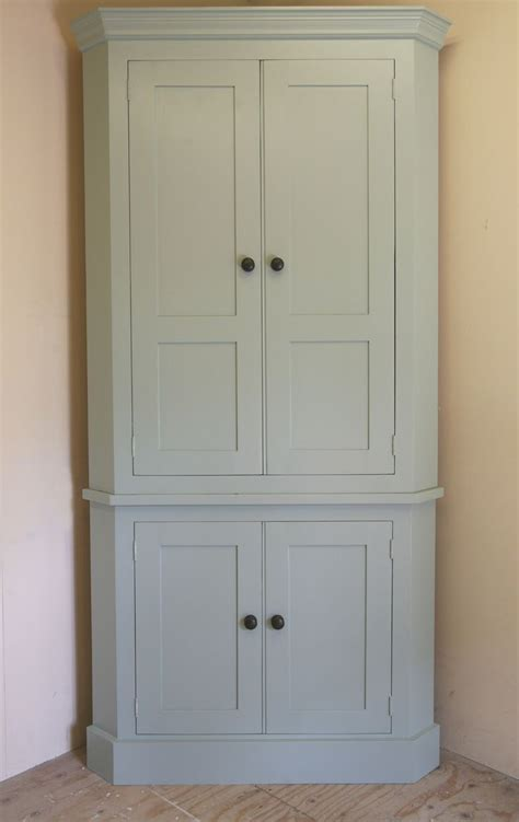 free standing corner cabinets bathroom search