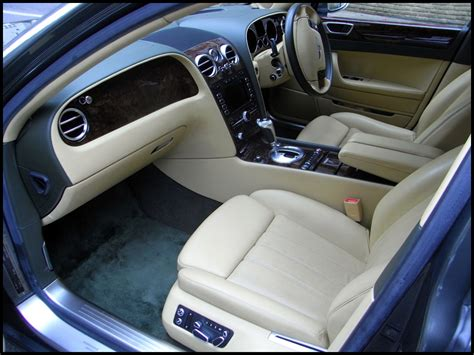 car upholstery uk professional car interior valeting surrey guildford
