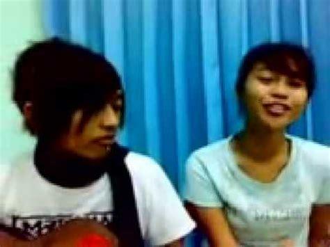 download film indonesia punk in love punk love seribu kata sayang 3gp mp4 hd free download