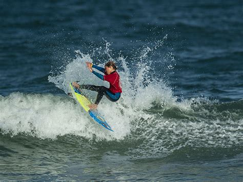 robbie boy surfer robbie surf model boy pictures free download