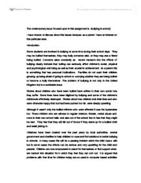 thesis about bullying in high school pdf persuasive essays on bullying report574 web fc2 com