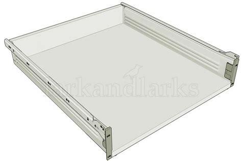 Flat Pack Kitchen Drawers drawer boxes flat pack lark larks