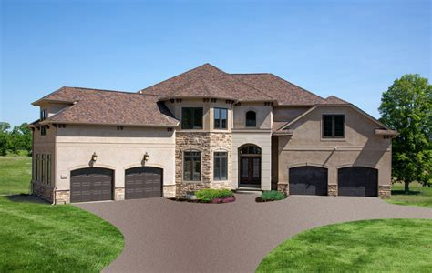 2014 parade of homes p d builders