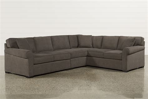 comfy sectional couch comfy sectional sofas hotelsbacau com