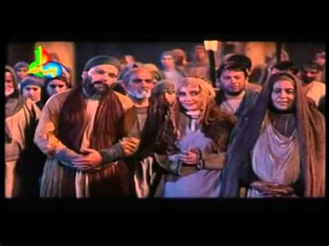 film nabi yusuf episode 28 movie prophet yusuf a s episode 02 of 45 urdu