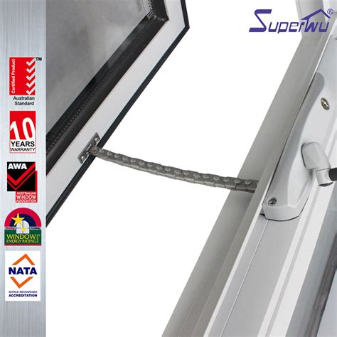 awning over sliding glass door sliding glass door awning 28 images flat window awnings blind elegance outdoor
